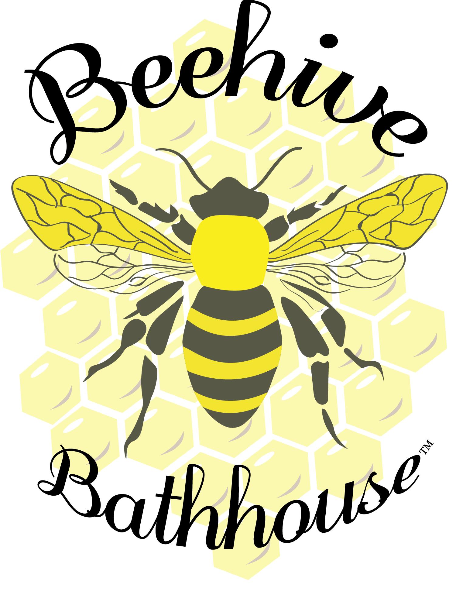 beehive-logo-w-name-1-.jpg